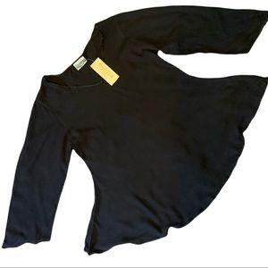❤️NWT❤️HOLY CLOTHING TUNIC TOP ~ XL/1X